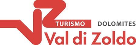 Logo Val di Zoldo